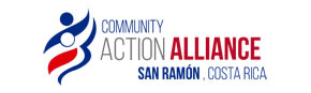 Community Action Alliance
